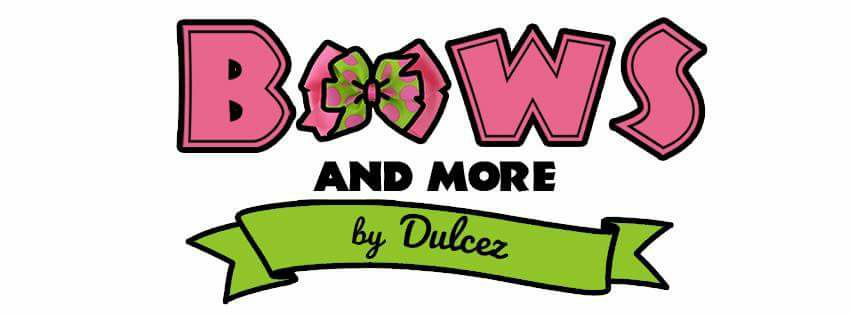 Bows n More by Dulcez