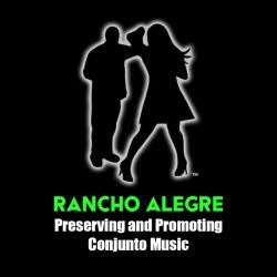 Rancho Alegre - Preserving and Promoting Conjunto Music