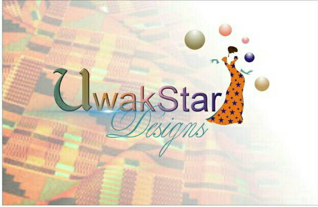 UwakStar Designs