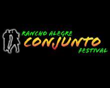 Rancho Alegre Conjunto Festival